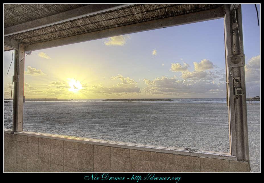 090117-173634_-_herzelia_beach_-_8885-2