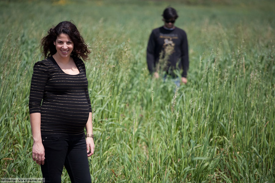 090403-134535_-_mayas_pregnancy_portraits_-_0502