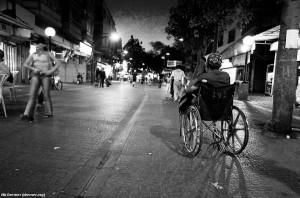 south_tel-aviv_at_night_-_2521-2